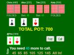 Upps das Bild Texas Hold Em Poker  BA.net fehlt.